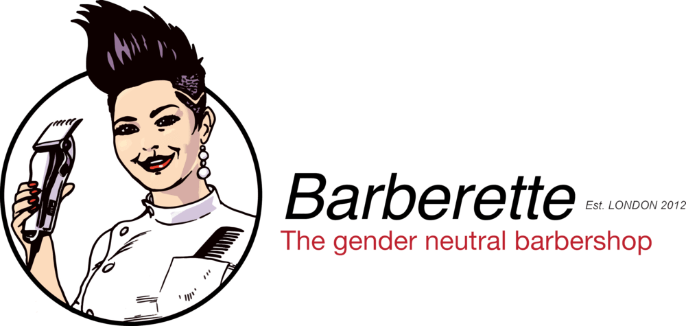 4_barberette_gender neutral barbershop_vanocni darky-min